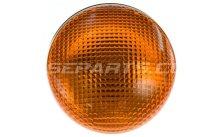 他の写真1: オレンジ インジケーター(方向指示器)