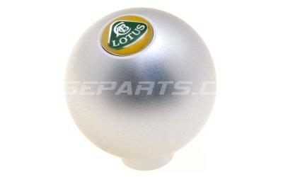 画像1: ギアノブ(球タイプ)