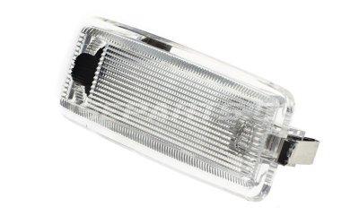 画像1: インテリアライト S1 LED付き